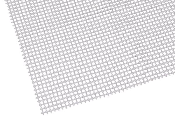 Teppichstopper,PVC,weiß,1200x800,SB