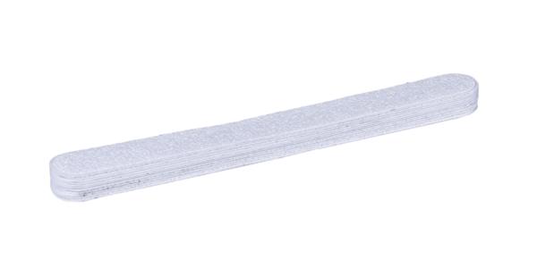 Anti-Rutsch-Streifen,sk.180x19,SB12St