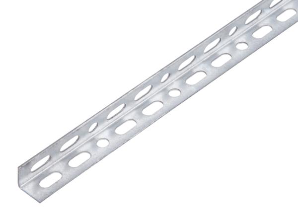 Conceptor® Winkelprofil,Lo,wß35x35x1,5/2