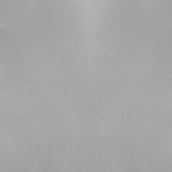Glattblech,ALU,natur,600x1000x1,5