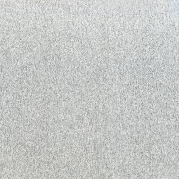 Glattblech,ALU,elox.VAoptik,300x1000x0,5