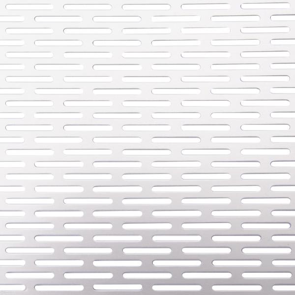 Lochblech,Schlitz,ALU,si.200x1000x0,8