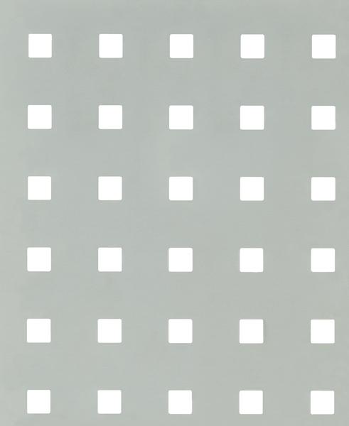 Lochblech,quadratisch,ALU,si600x1000x0,8