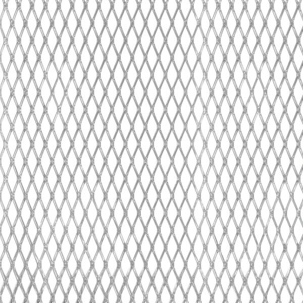 Streckmetallblech,ALU,go.600x1000x1,6