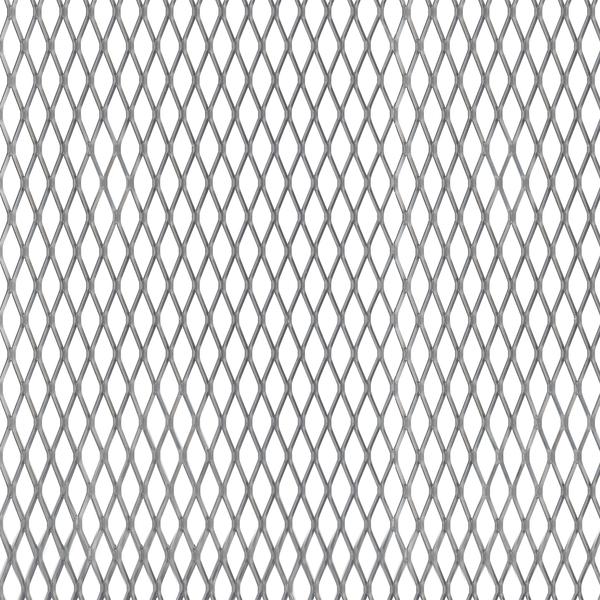 Streckmetallblech,Stahl,120x1000x2,8