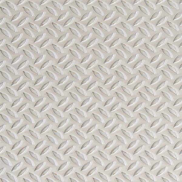 Strukturbl.Gersten,ALU,natur200x500x1,5