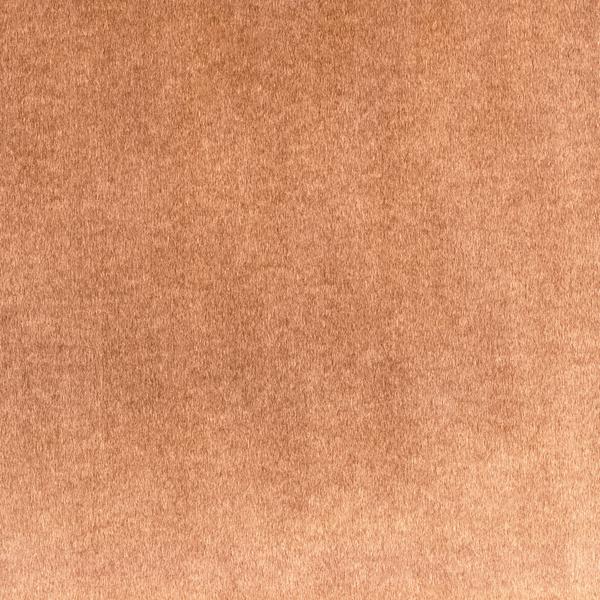 Glattblech,Kupfer,500x1000x0,5