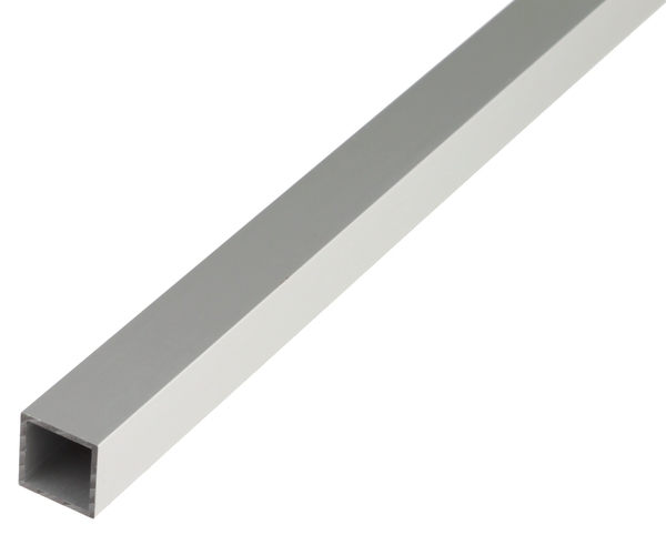 profile aus aluminium eloxiert gah alberts. Black Bedroom Furniture Sets. Home Design Ideas
