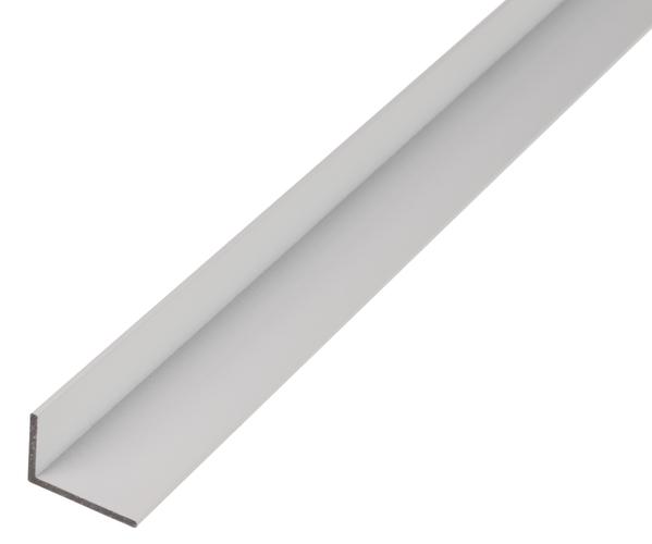 BA-Profil,Winkel,ALU,weiß,30x20x2/2,6m