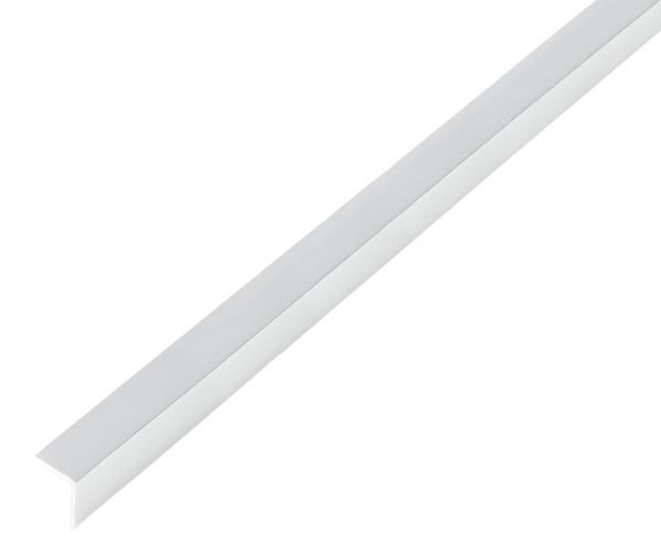 Winkelprofil,sk,ALU,chromdes.30x30x1/2m