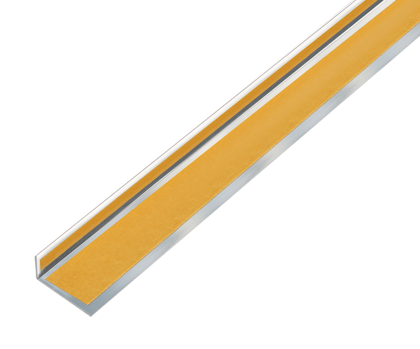 Winkelprofil,sk,ALU,kgstr.si,20x10x1/1m