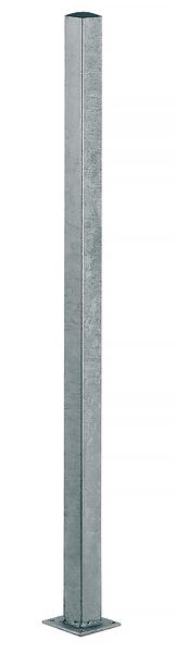 ZPF Sonderlänge,fvz,zA,50x50/900-1600