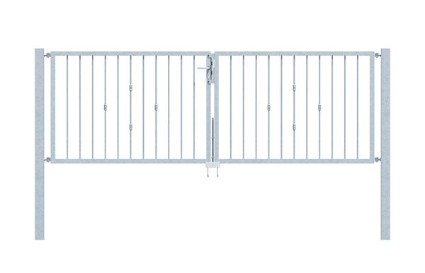 DT Basic II,mPF,fvzSO-B2501-4000