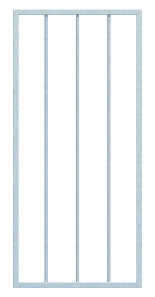 FG Basic I,fvz,in Laibg,max.1900x2000