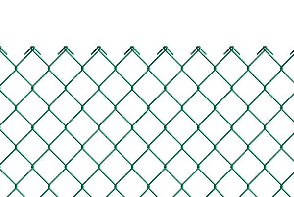 Maschendraht-Gefl.,anth1500/25m60x60