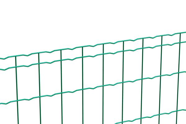 Schweißgitter Fix-Clip Pro®,anth1530/25