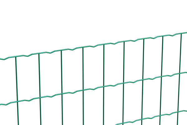 Ziergitter Deco,grün610/10m
