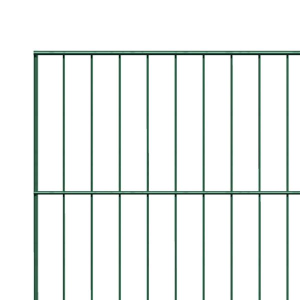 Einstab-Gitter.Garden,anth7016,2000x1500