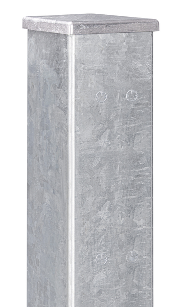 APF ET Flexo Plus,anth,zE,100x100/2700