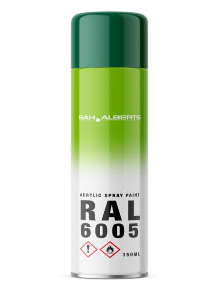 Reparaturspray, anth.met., Dose à 400 ml