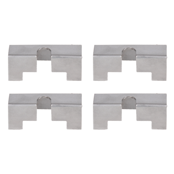 Stabilisator f.Dekore,VA,50x20x17,4St.