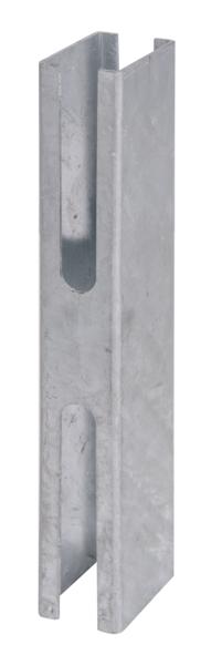 ZPF Adapter,fvz, für 60x60