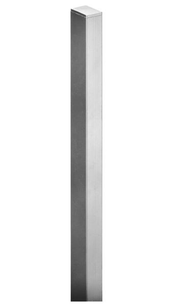 ZPF,ungelocht,anth60x40/2750