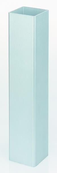 Bodenhülse f.ASP,70x70 fvz,70x70/400