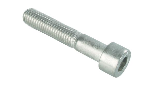 Zylinderschraube f.Absperrs.Plus7,VA,M10