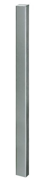 ASP Standard SK2Ö,fvz,wß,2R,zE70x70/1500